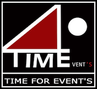 Time4events